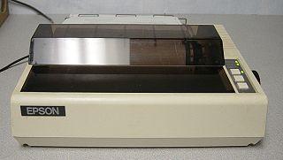 320px-Epson_MX-80